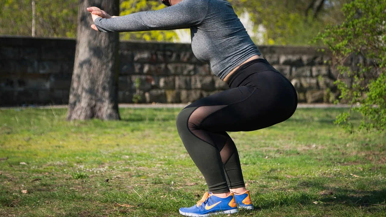 Quel sport privilégier pour perdre du ventre ?